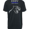 Camiseta_Promocion_XXXIV_Back