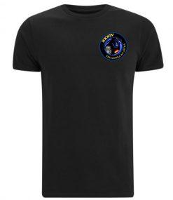 Camiseta Promocion XXXIV