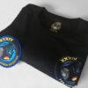 Pack Camiseta y Parche Promocion XXXIV