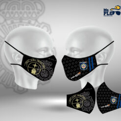 escuela policia