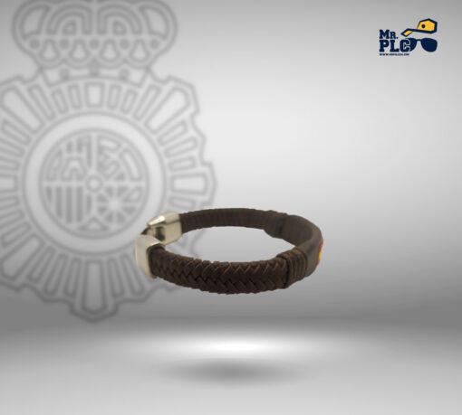 pulseras_marrón_2