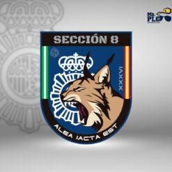 XXXVI_Sección8_lince_web