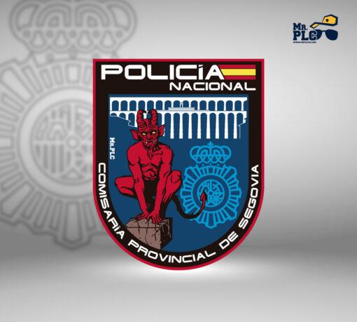 Comisaría_Segovia_web_2